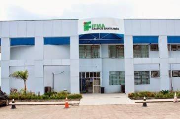 IFMA oferta mais de 6 mil vagas para cursos técnicos no Maranhão
