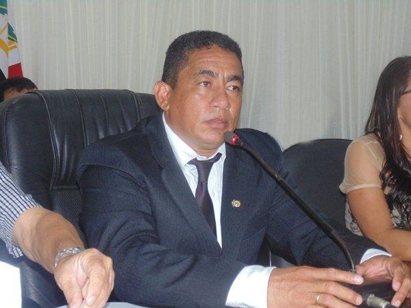 marcio-mendes-presidente-da-camara
