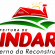 Prefeito de Pindaré Mirim determina recadastramento dos servidores públicos municipais