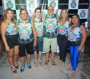 02 - Liga da Justica 2017