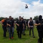 operacao policia civil