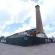 Audiência Pública sobre a restauração do Engenho Central de Pindaré Mirim será realizada nesta sexta(10)