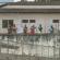 Governo do MA irá pagar indenização de R$ 100 mil às famílias de presos mortos