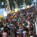 festival da piaba primeiro domingo