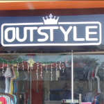loja outstyle