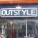 Já começou  a 'Promoção Semana do Trabalhador' na Loja Outstyle em Pindaré Mirim