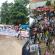 Em Pindaré Mirim e Santa Inês, servidores vão às ruas contra as reformas Trabalhistas e da Previdência
