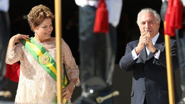 pmdb Dilma