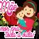 Secretaria de Assistência Social de Pindaré divulga programação da Festa das Mães 2017