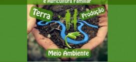 FETAEMA realiza Salão da Reforma Agrária e Agricultura Familiar em Santa Inês