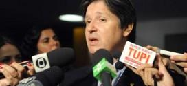 Rocha Loures, ex-assessor de Temer, é preso pela Polícia Federal