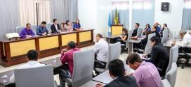 Procon cobra melhorias no atendimento bancário em Santa Inês