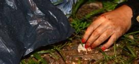 Taxa de homicídios em mulheres cresce no Maranhão