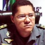 tenente coronel