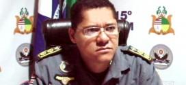Tenente-coronel da Polícia Militar mata mulher e depois tira a própria vida