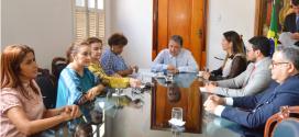 Justiça autoriza intimações via WhatsApp no Maranhão
