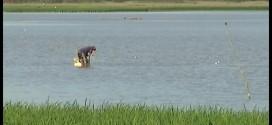 Ação de combate à pesca predatória será intensificada em Pindaré Mirim