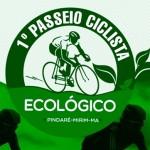 passeio ciclista ecologico2