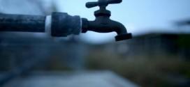 Caema deixa milhares de pessoas sem água em Pindaré Mirim