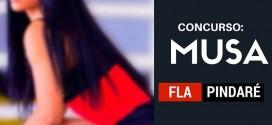 Coluna Social: Conheça as candidatas ao concurso da 'Musa do Fla Pindaré'