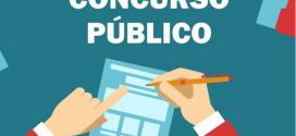 Sobre o Concurso Público de Pindaré Mirim…