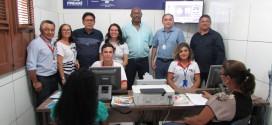 Sebrae e Prefeitura de Pindaré Mirim inauguram a Sala do Empreendedor do município