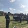 Polícias Civil e Militar realizam operação de combate a pesca predatória no Lago Grajaú em Pindaré Mirim