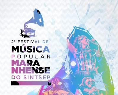 segundo festival