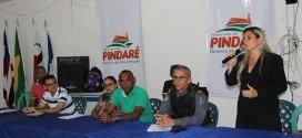 Audiência Pública debateu problemática da poluição sonora em Pindaré Mirim