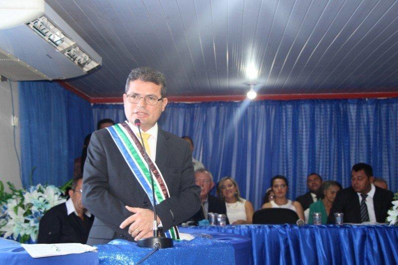dr francisco prefeito de bom jardim