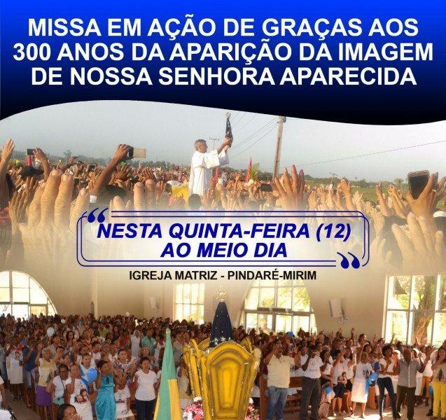 missa nsa