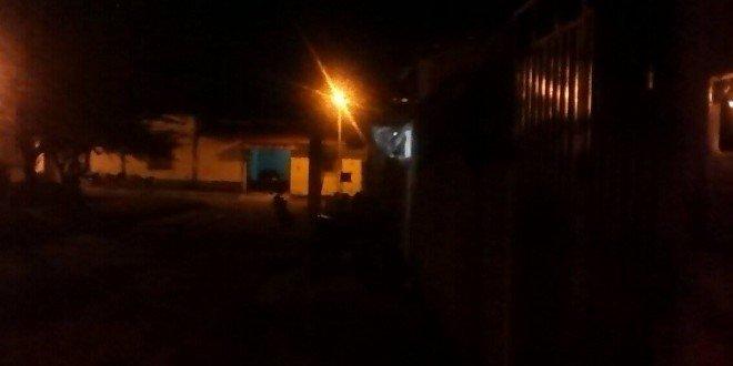 População pindareense espera por solução de problemas enfrentados pelo município