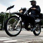 moto legal