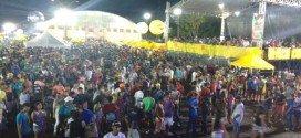 Santa Inês – Ministério Público e Justiça emitem Portaria sobre a participação de crianças e adolescentes no carnaval