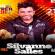 Vendas bombando! Neste domingo tem o show do cantor Silvanno Salles em Pindaré Mirim