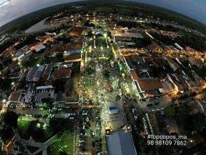 carnaval-2016-marcia-felipe