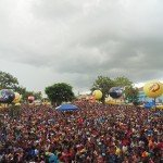 Arquivo: carnaval de Pindaré Mirim