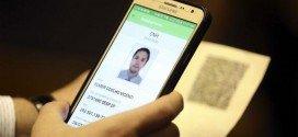 CNH digital já está disponível no Maranhão