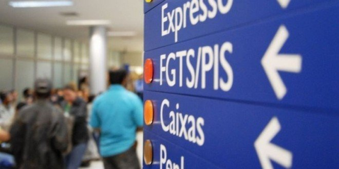 Começa pagamento do PIS/Pasep 2017-2018 para nascidos em janeiro e fevereiro