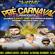 Dia 25 de janeiro acontece o Pré-Carnaval Beneficente na Prime Pub em Santa Inês