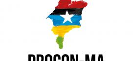 Procon-MA divulga lista de aprovados em concurso público