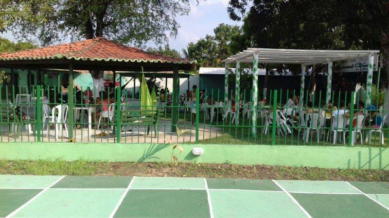 quintal verde 03