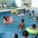 Faça seu evento no 'Quintal Verde' em Pindaré Mirim