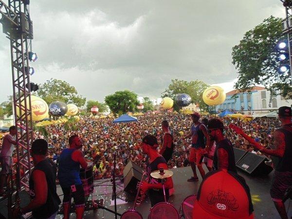 carnaval Pindare 2015 (2)