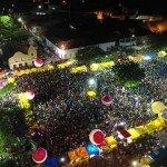 carnaval pindare 03