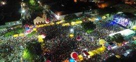 Carnaval de Pindaré Mirim supera as expectativas e reúne milhares de foliões