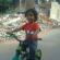 Homem é condenado por matar criança em Pindaré Mirim
