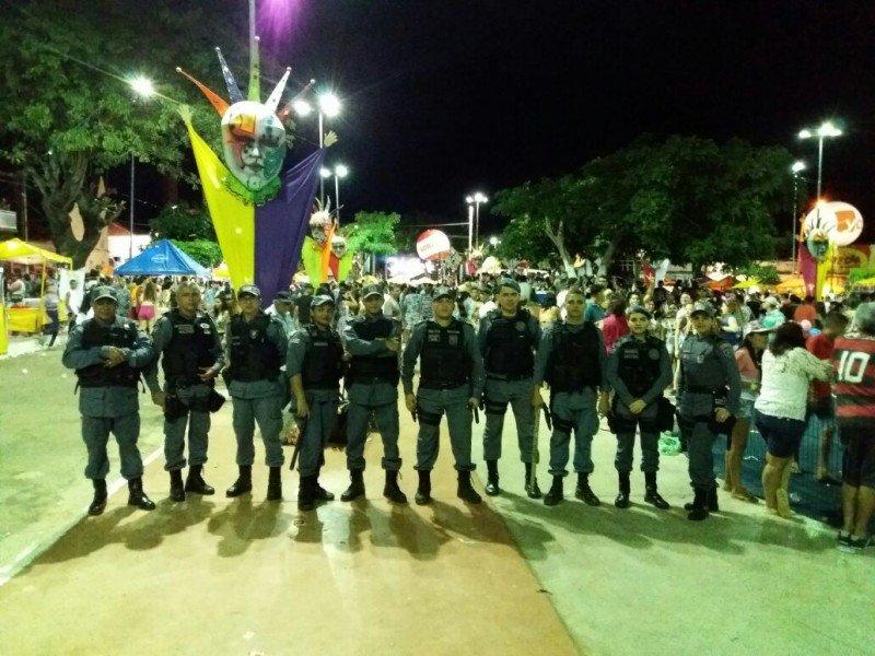 pm carnaval 02