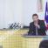 Vereador de Pindaré diz que há 4 sessões no mês e tem parlamentar que ainda falta