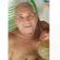 Morre Diouro, ex-vereador de Pindaré Mirim